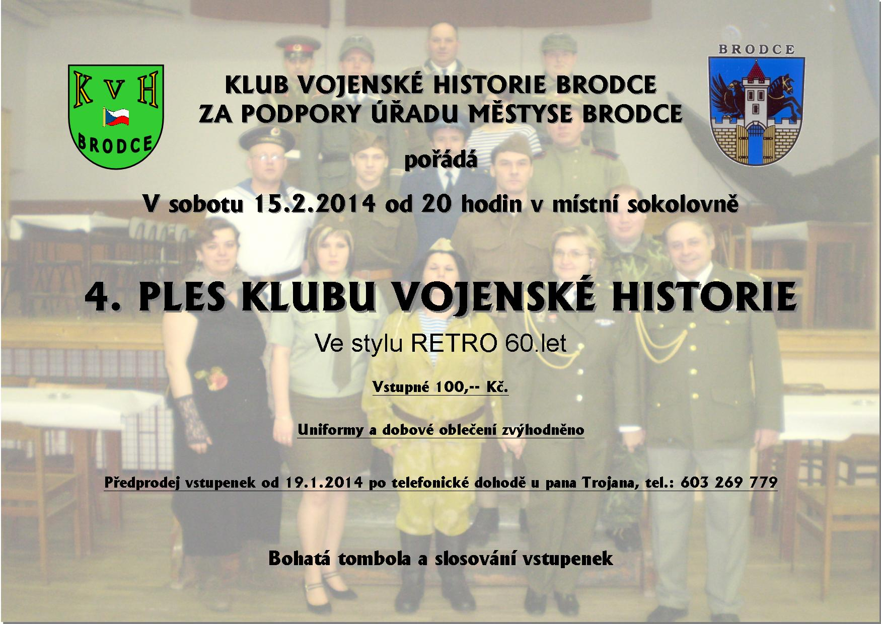 ples_brodce_2014